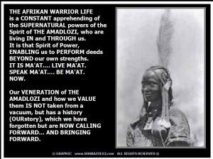 Afrikan-Warrior-2