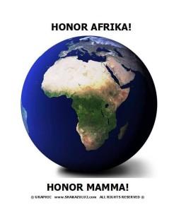 Honor-Afrika-1