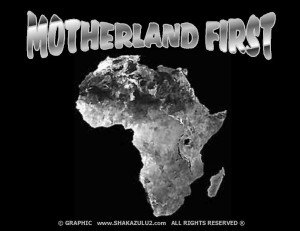 Motherland-First-1