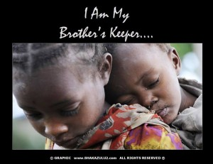 My-Brothers-Keeper-1