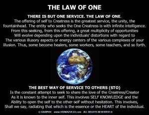 LAW-OF-ONE-2